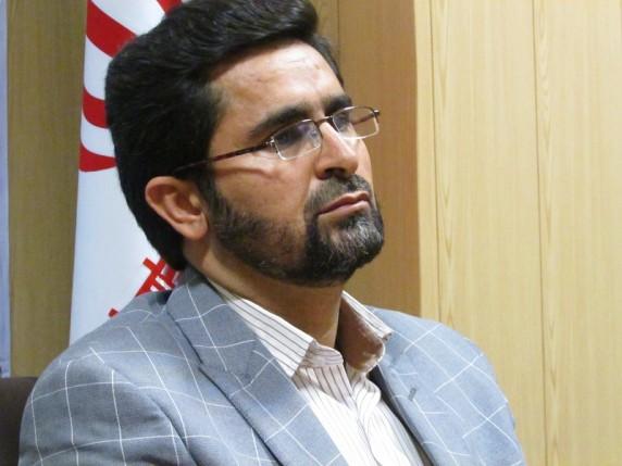 احکام متهمان پرونده شهرداری و اعضای سابق شورای شهر دوگنبدان صادر شد